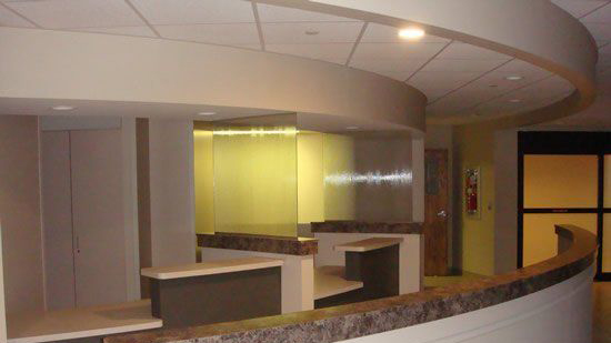 Central IL Hematology and Oncology Center