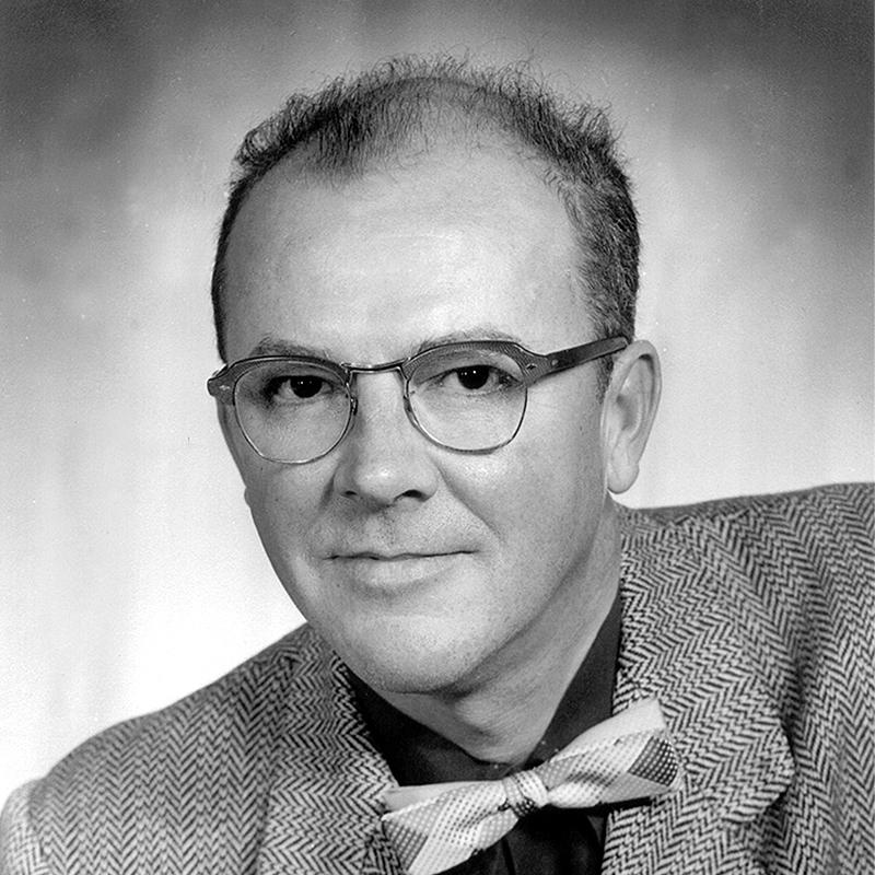Howard Evans